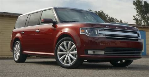 ford flex owners manual owners manual usa