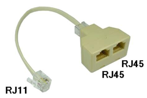 orange connecter 2 telephones fixes sur livebox 2