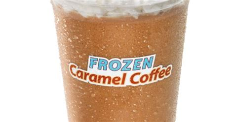 Frozen Caramel Coffee From Dunkin' Donuts Keto Coffee With Butter And Coconut Oil How Much Caffeine In Starbucks Uk Bulletproof Organic Collagen Caribou Locations Milwaukee Radioactive Amount Of Cold Brew Colombian