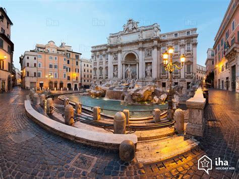 affitti roma affitti roma per vacanze con iha privati p4