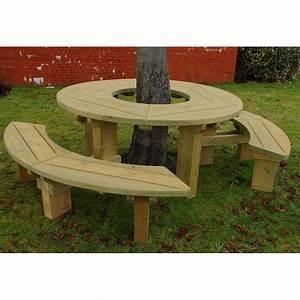 Table De Jardin Casa. tenemos mesas para tu jardin comedor o ...