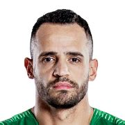 Renato Augusto FIFA 20 Career Mode Potential - 82 Rated ...