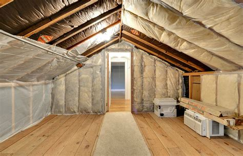 house plans with finished basements orange nj kitchen bathroom remodeling attic