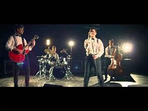 Marama Tal Vez Youtube Music Lyrics