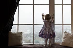 Feuchtigkeit Am Fenster : beschlagene fenster was tun wenn fenster schwitzen wohnungs ~ Watch28wear.com Haus und Dekorationen