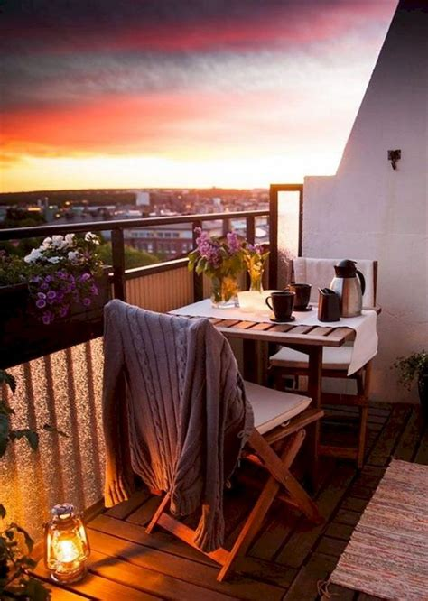 Decorating Ideas On A Budget by Apartment Balcony Decorating Ideas On A Budget