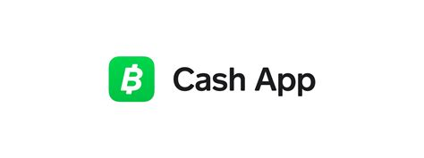 It is important to acknowledge that an account may be verified if it's of public interest such as a global brand. App Review - Cash App - Bitcoin Product Review
