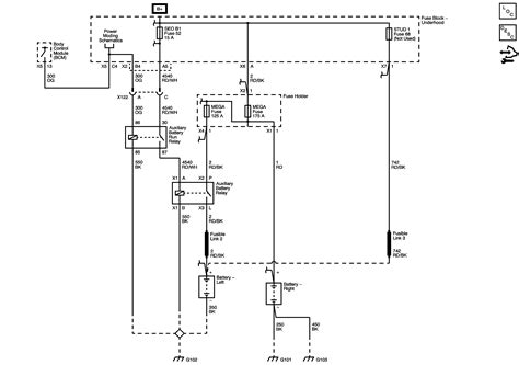 Where Would Get Wirig Diagram For Chevy
