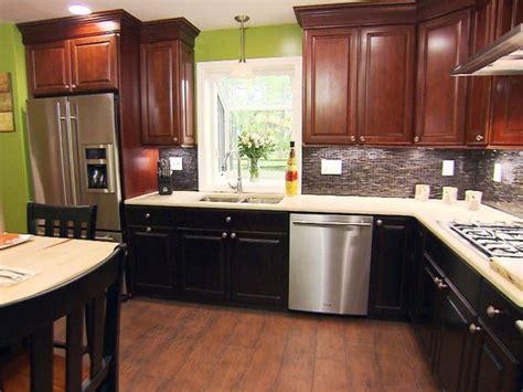 kitchen remodel pictures kitchen cabinet layout kitchen