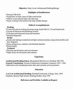 6 sample functional resumes sample templates With how to write a functional resume