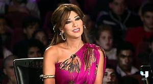 Arabs Got Talent - S2 - Ep2 - Funny Moments - YouTube