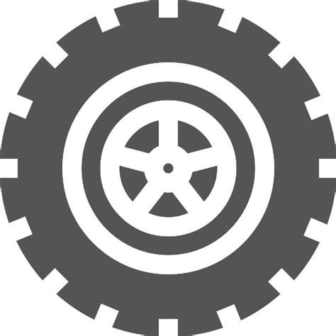 Peterborough Used Tires Inc