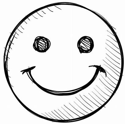 Smiley Face Coloring Getdrawings Pages Printable Getcolorings