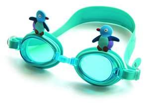 Children's Cartoon Series Swimming Goggles
