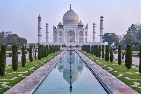 Indian Image by 500 Stunning India Pictures Free Images On