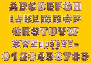 Mardi gras font type download free vector art stock for Mardi gras lettering