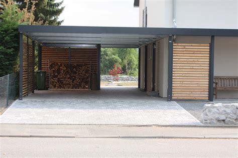 Carports Wien Carport Garagen Überdachungen Windschutz