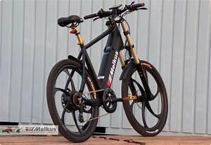 Mtb Schutzblech Test : e bike elektro fahrrad speed mountainbike xtc maenner ~ Kayakingforconservation.com Haus und Dekorationen