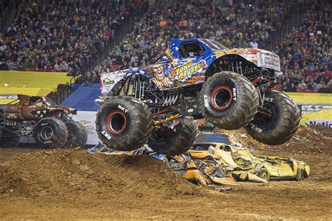 all monster trucks in monster wheels monster jam upcomingcarshq com