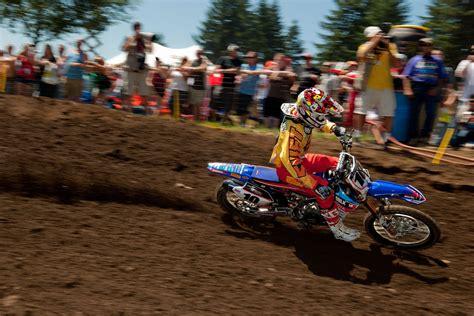 lucas oil pro motocross live 100 pro motocross racing ken roczen dominates