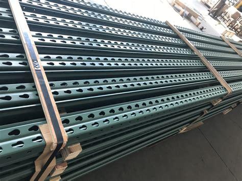 teardrop pallet rack jracking vietnam storage solutions