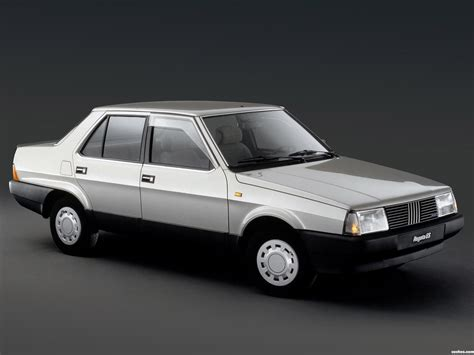 Fiat Regata by 1983 Fiat Regata Diesel Related Infomation Specifications