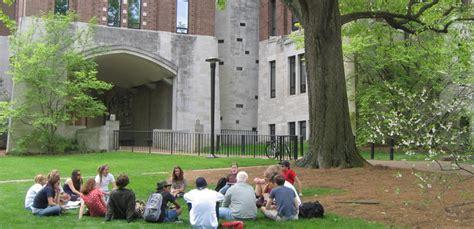 department economics vanderbilt university