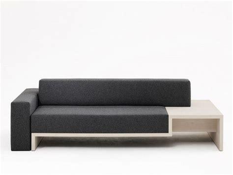 modern sofa designs ideas pinterest modern