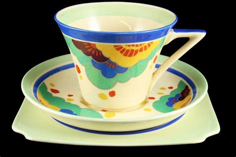696 Best Images About Cups And Saucers On Pinterest Coffee Filter Vs Paper Towel Press Without Plastic Nutritional Info Weight Replacement Hack Log Machine Publishing New York Gift Basket