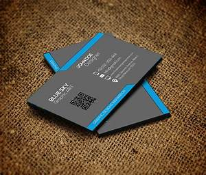 Design business cards online free card design ideas for Designing business cards online