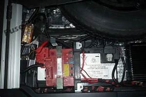 Bmw X6  E71  2009