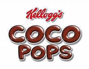 ZUDUA Coco Pops Online Shopping website to Buy Everything