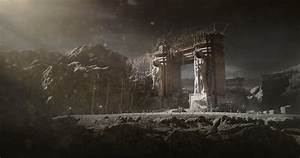 Warcraft Film 2016 HD wallpapers free download