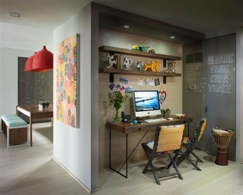 Industrial Home Office Designs For A Simple And Cheap Primitive Home Decor Living Goods Decorative Pillows Pinterest Decore Lafayette La Garden And Stores With Horchow