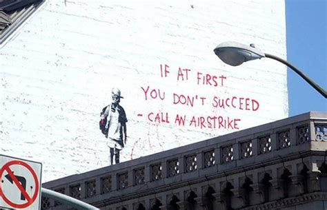 Collecting Guide: Banksy street artist | Christie's