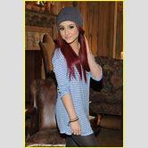 Zendaya Hair Color Best Free