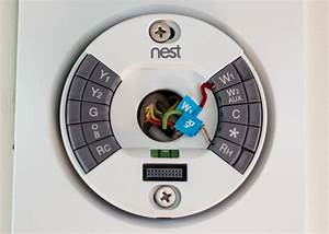 Nest Learning Thermostat Review  Second