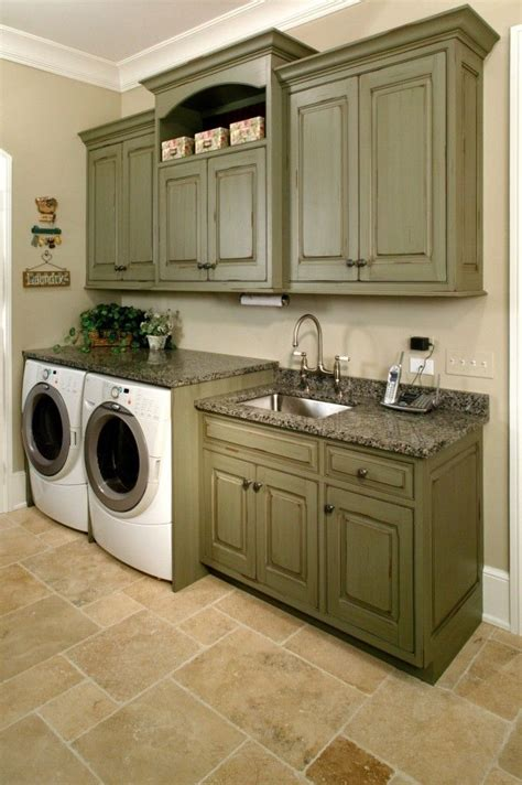 green painted kitchen cabinets pictures 17 best ideas about green cabinets on green 6947