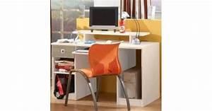 Italienische Möbel Deutschland : arbeitszimmer b ro m bel aus deutschland im angebot ~ Sanjose-hotels-ca.com Haus und Dekorationen