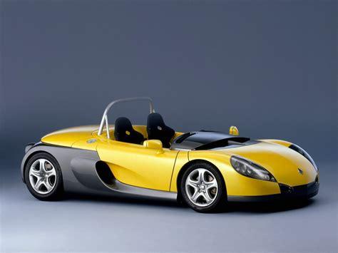 renault supercar 1997 renault sport spider supercar d wallpaper 1600x1200