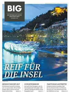 Hotel Alt Graz Düsseldorf : big archiv 2016 stadtportal der landeshauptstadt graz ~ Watch28wear.com Haus und Dekorationen