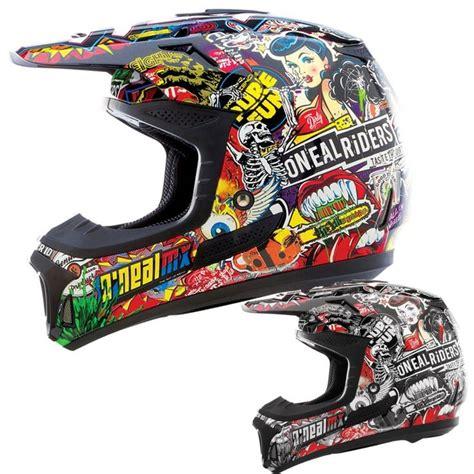 cool motocross gear 2015 oneal 8 series crank mx dirt bike off road atv quad