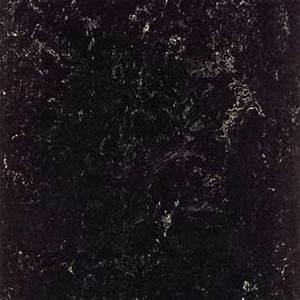 Forbo Click Vinyl : forbo marmoleum composition tile mct black ~ Frokenaadalensverden.com Haus und Dekorationen
