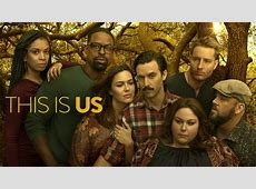 This Is Us Episode 102 The Big Three Press Release