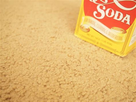 baking soda and carpet carpet vidalondon