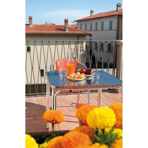 Sedie Bar by Sedia Bar In Ferro E Plastica Contract San Marco