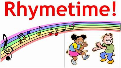 Rhymetime Babies Toddlers Waterville Grownups Children Clapping