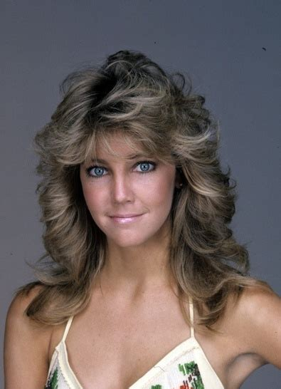80s hair style 80 s hairstyles for best medium hairstyle