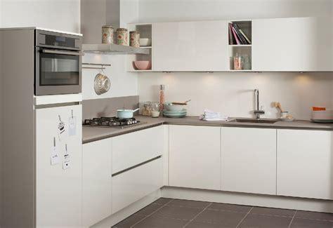 Nieuwe Keuken En Tegels by Waterafstotende Verf Badkamer Keuken Of Buitenmuur