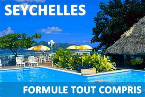voyage aux marquises pas cher promo et sejour pas cher aux seychelles avec havas voyages fr